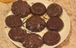 Можно ли есть темный шоколад при грудном вскармливании?