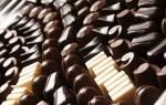 Можно ли кормящей маме есть молочный шоколад, когда и как ввести в рацион?