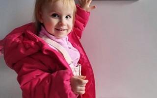 Как и чем закрыть розетки от ребенка в домашних условиях?