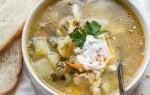 Можно ли есть щавелевый суп при грудном вскармливании? Рецепты и отзывы