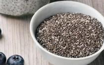 Можно ли есть семена чиа при грудном вскармливании?
