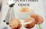 Можно ли мускатный орех при грудном вскармливании и как правильно ввести его в меню кормящей мамы?