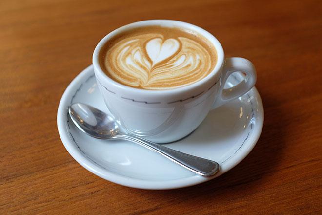 Цикорий - отличный заменитель кофе, ведь он не содержит кофеин