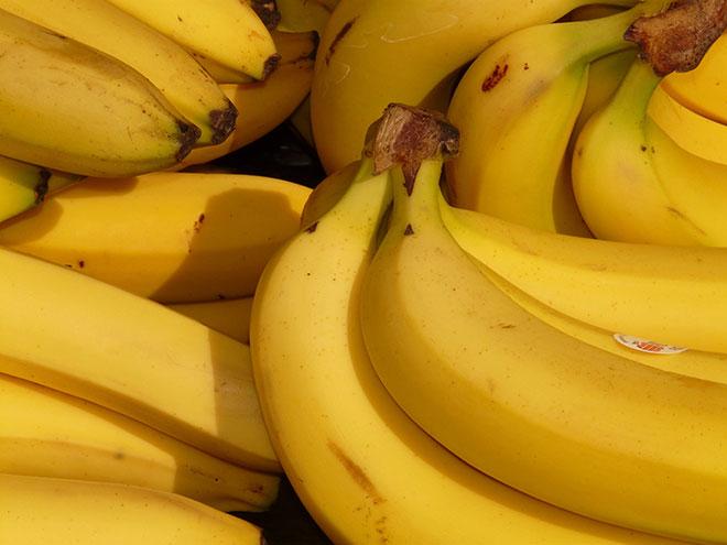 Можно ли бананы при грудном вскармливании в первый месяц
