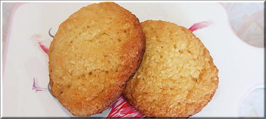 Можно ли употреблять кокос, молоко и масло из него при грудном вскармливании. Можно ли кокос при грудном кормлении
