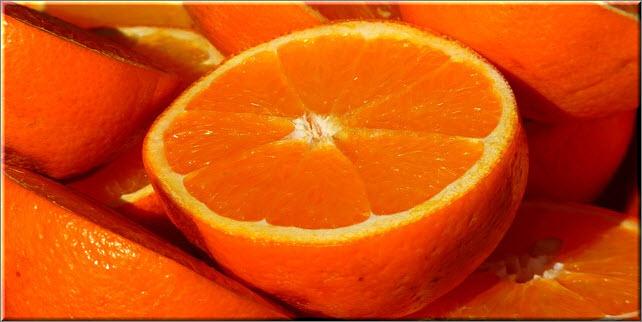 Апельсиновое варенье, как и все цитрусовые, имеет повышенный риск возникновения аллергии у малыша